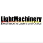 Light machinery